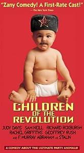 Children of the Revolution [Import]
