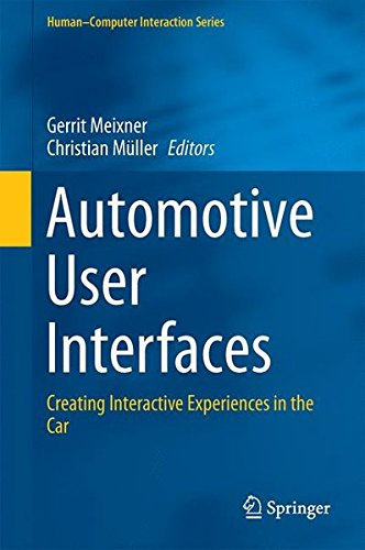 automotive-user-interfaces-creating-interactive-experiences-in-the-car-human-computer-interaction-se