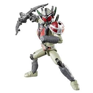 アームズアクション鎧武3 仮面ライダーシグルド チェリーエナジーアームズ