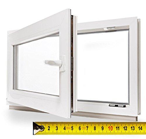 kellerfenster-2fach-verglasung-bxh-45x55cm-450x550mm-din-r-zwischenmass-kunststoff-fenster-pilzkopfv