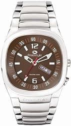 Freestyle Men's FS95409 Superbank Bracelet Watch