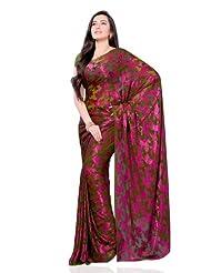 Diva Fashion-Surat Saree - B00JL6I2MM