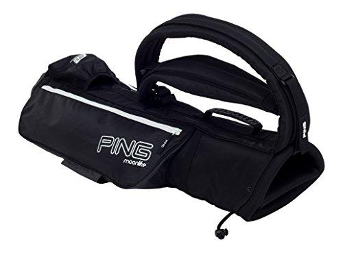 ping-31785-01-moon-lite-sunday-carry-bag-black