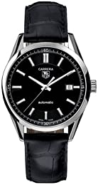TAG Heuer Carrera WV211B FC6180 Watch