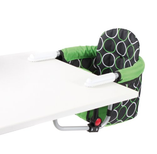 Chic-4-Baby-350-45-Tischsitz-Relax-Orbit-grn