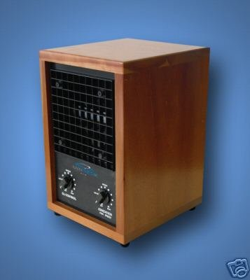 air purifier 3500 sq ft alpine rain fresh air ozonizer