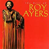 Liquid Love (Fill) - Roy Ayers