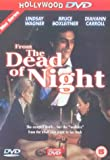 From the Dead of Night [DVD]
