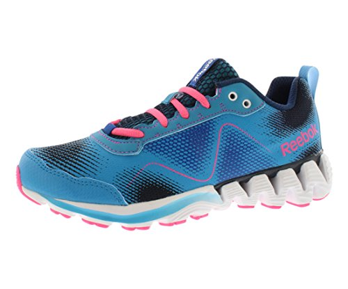 Reebok Trail Running Shoes Malaysia
