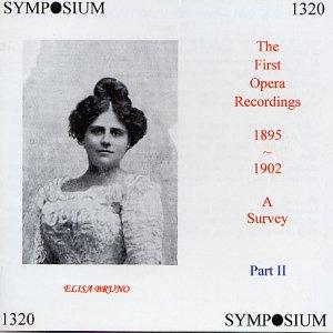 Giacomo Puccini - La Boheme/1895 - Zortam Music