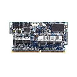 633543-001 - New Bulk HP Smart Array 2GB Cache
