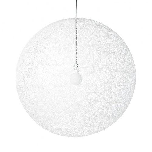 moooi-random-light-pendelleuchte-weiss-fiberglas-oe50cm