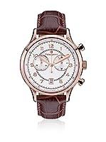 Mathieu Legrand Reloj de cuarzo Man MLG-1001C  42 mm