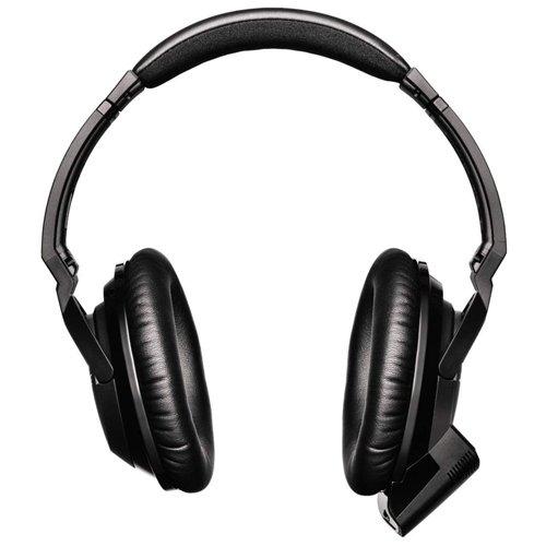 Bose AE2w Bluetooth headphonesの写真02。おしゃれなヘッドホンをおすすめ-HEADMAN(ヘッドマン)-
