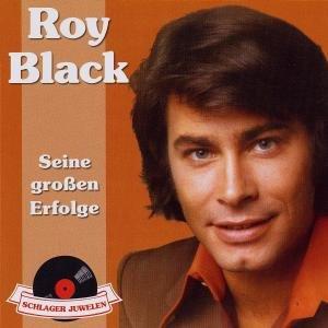 Roy Black - Schlager-Bild - Zortam Music