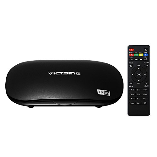 tv-box-octa-core-android-51-de-victsing-streaming-media-player-15-ghz-cpu-2g-ram-16g-flash-resolucio