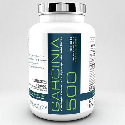 "★ Garcinia Cambogia Extract ★ Ultra Slim Weight Loss Supplement, Fat Burner, Carb Blocker, & Appetite Suppressant. promote lean body definition, Suppport appetite control and ""binge eating"" by increasing seratonin levels, leading to better sleep and m"