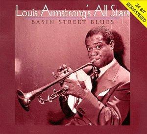 Louis Armstrong - What A Wonderful Trumpet - Zortam Music