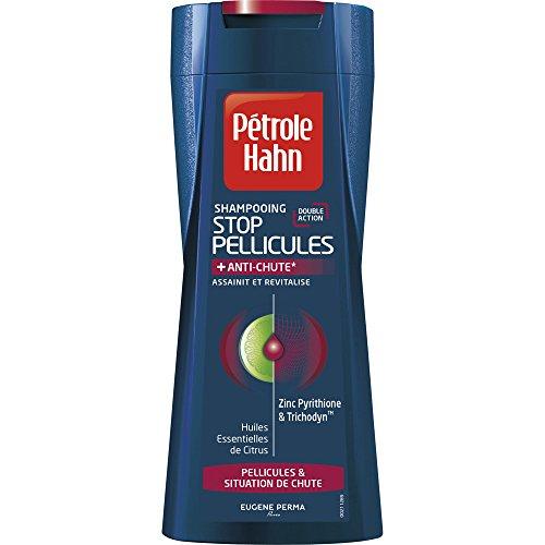 petrole-hahn-shampooing-stop-pellicule-anti-chute-250-ml-lot-de-2