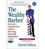 img - for [ The Wealthy Barber, Updated 3rd Edition (Updated)[ THE WEALTHY BARBER, UPDATED 3RD EDITION (UPDATED) ] By Chilton, David ( Author )Nov-25-1997 Paperback book / textbook / text book