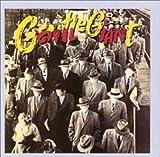 Civilian by Gentle Giant (1997-10-28)