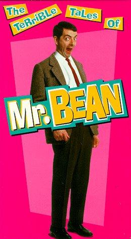 Mr Bean 3 [Import]