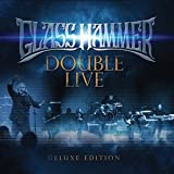 Double Live Deluxe Edition