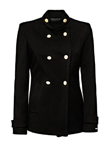 GUESS CAPPOTTO DONNA CITY