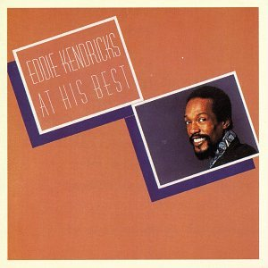 Eddie Kendricks At His Best Amazon Com Music
