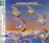 echange, troc Jefferson Airplane - 30 Seconds Over Winterland(Jap-20bit)