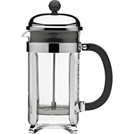 Bodum 4-Cup Coffee Press