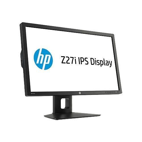 HP Z27i 68,5cm 27Zoll IPS Monitor (DE)