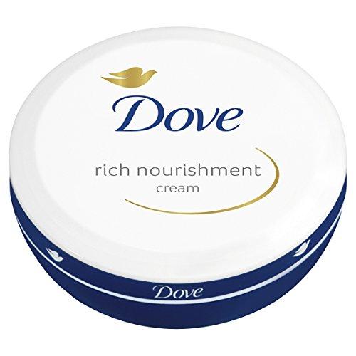 dove-rich-nourishment-cream-pot-150-ml-pack-of-3