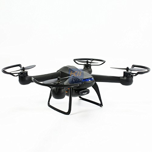 Spy Drone with Camera Quadcopter X007 - Best Drones on sale - 2MP ...