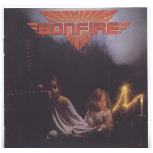 Bonfire - Dont Touch the Light-Remastered-2009-MCA int Download