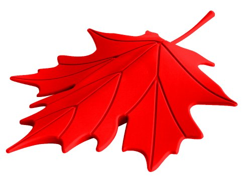 qualy-leaf-door-stopper-red