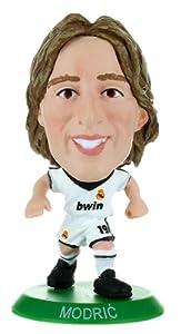 IMPS - Figura Soccerstarz Real Madrid - Modric