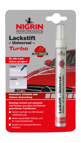 nigrin-73151-performance-lackstift-universal