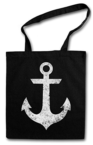 tattoo-anchor-hipster-bag-stofftasche-stoffbeutel-jutebeutel-anker-nautical