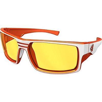 Ryders Eyewear Thorn Sunglasses- Photochromic Anti-fog Lens