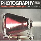 Photography: Adapted from the Life library of photography (0316887471) by London, Barbara