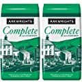 30kg Dog food Arkwrights Chicken (2 x 15kg)