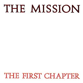 The First Chapter [Reissue with Bonus Track]