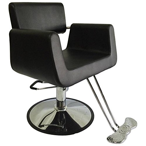 50 off hydraulic barber chair comfort styling salon for A daz l salon beauty supply