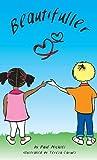 img - for Beautifuller book / textbook / text book
