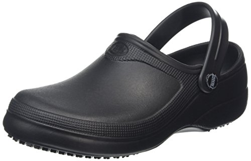 shoes-for-crews-unisex-erwachsene-froggz-classic-2-arbeits-clogs-schwarz-schwarz-45-eu-11-uk