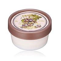【SKIN FOOD(スキンフード)】ぶどうの種のオイル リンクルネッククリーム 50g[並行輸入品]
