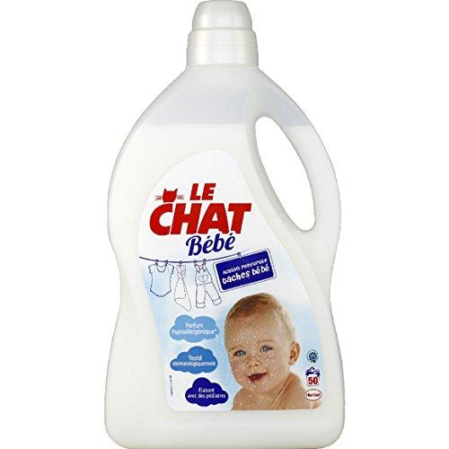 le-chat-lavanderia-liquido-hipoalergenico-2-edad-precio-por-unidad-envio-rapido-y-entrecruzado