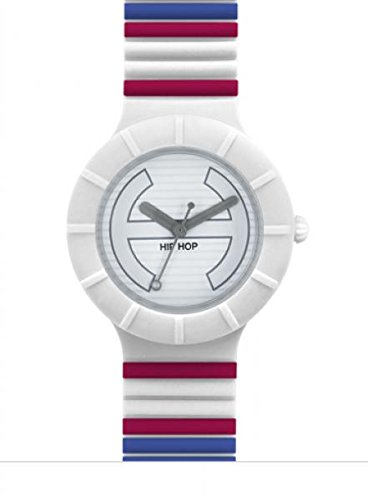 GENUINE BREIL HIP HOP Watch Millerighe Unisex - HWU0441