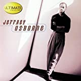 Ultimate Collection by Osborne, Jeffrey (1999)